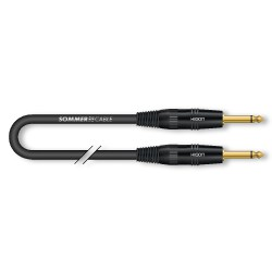 Sommer Cable - Spirit LLX - m. HICON Stecker
