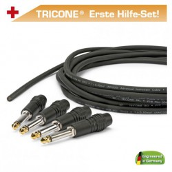 Sommer Cable - TRICONE (R) XXL - Erste Hilfe Set
