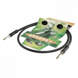 SOMMER CABLE - SILVER SPIRIT - MIT HICON NOISEFREE FUNKTION