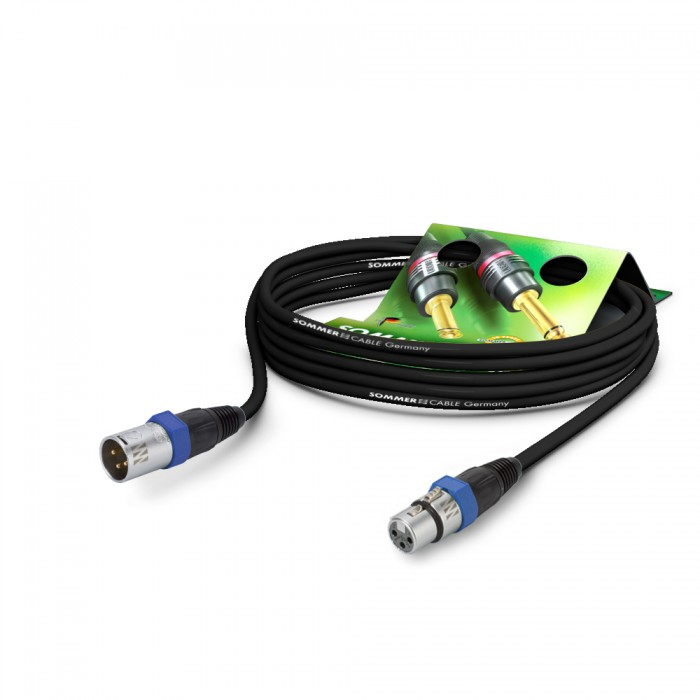 Sommer Cable - Galileo 238