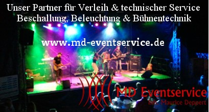 www.md-eventservice.de